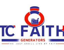 TC FAITH GENERATORS